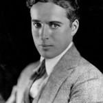 Charlie Chaplin: Oggi so che questo si chiama…
