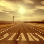 Aumentare l'Autostima – Seconda ed ultima lezione gratuita