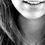 10 benefici del sorridere alla vita che devi sapere