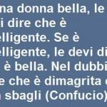 Confucio..