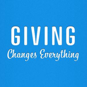 Dare cambia Tutto