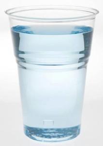 bicchiere+d'acqua