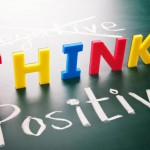 esercizi positivi