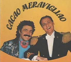 cacao-meravigliao Debolezze