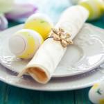 Gentilezza – Come rendere migliore la Pasqua a te e agli altri