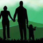 Guida pratica per Genitori Efficaci