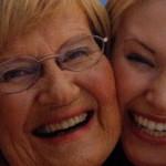 Libro: Ridendo si Impara di Michele Galgani