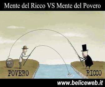 17_differenze_tra_ricchi_e_poveri
