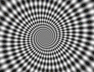 illusione_ottica_vibrazione_con_stelline