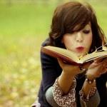 Leggere fa bene – I 7 Benefici della lettura