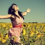 Come amare se stessi – Dedicato alle Donne