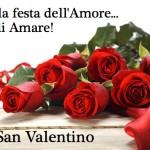 Le più belle frasi d'Amore per San Valentino (e non solo…)