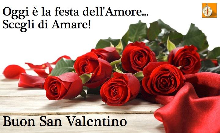 belle frasi x san valentino