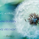 Il Respiro- da Una Vertigine Chiamata Vita di Osho