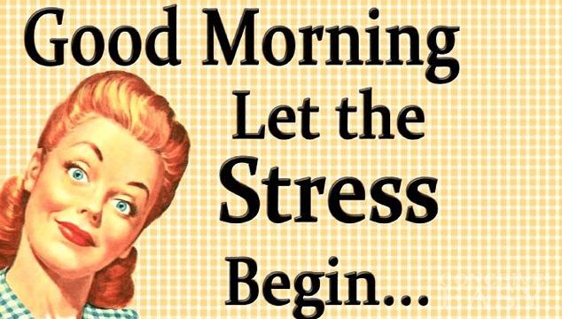 12 soluzioni per contrastare ansia e stress