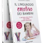 News-Il Linguaggio Emotivo dei Bambini