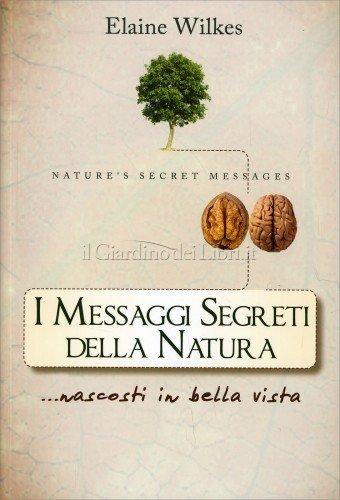I messaggi segreti della natura sono nascosti in bella vista - Il budda nello specchio pdf gratis ...