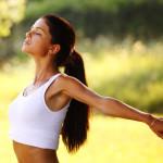 Meditazione di energia positiva – Guida audio mp3