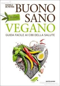 buono-sano-vegano-libro-92033