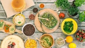 dieta-vegetariana-vegana-salute