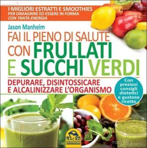 fai-il-pieno-di-salute-con-frullati-e-succhi-verdi-libro-87079