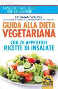 guida-alla-dieta-vegetariana-libro-79030