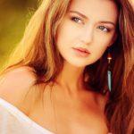 22 segreti per essere bella e soddisfatta di te