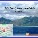 14 Soluzioni per liberarsi dalla rabbia