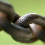 28 citazioni sul perdono per liberare la tua vita