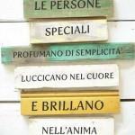 Come riconoscere le persone speciali