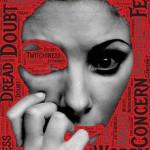 Come eliminare i dubbi dalla tua testa