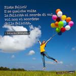 Amiamo sempre troppo poco e troppo tardi- Roberto Benigni