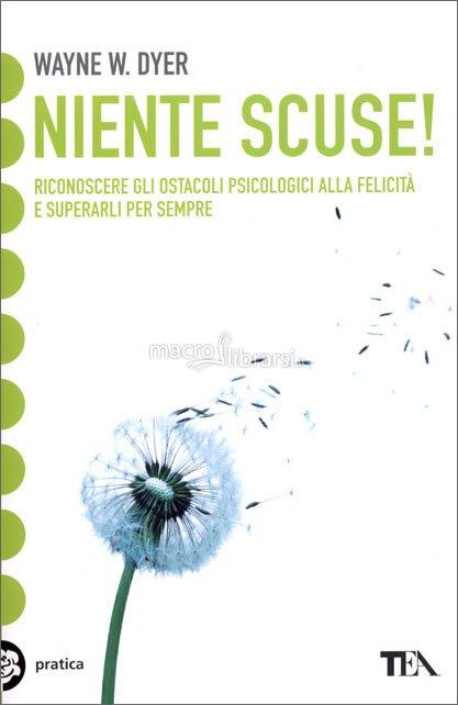 niente-scuse-libro-1-1