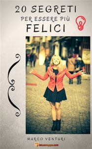 cover-ebook-20-segreti-felici