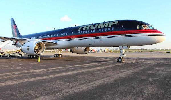 donald-trump-jet-c