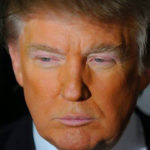 Come decidere cosa vuoi – Una lezione dalla biografia di Donald Trump