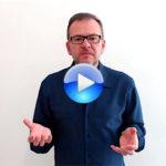 Convinzioni limitanti?.. Un video per cambiarle in 4 semplici passi