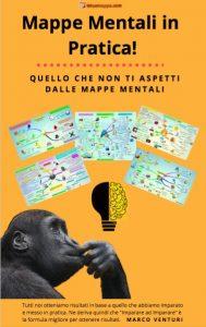 copertina ebook mappe mentali