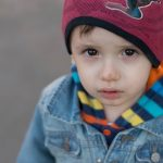 Dislessia -Test e Gioco per bambini dislessici