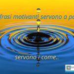 Motivazione e volontà: 10 abitudini per evitare di perdere tempo