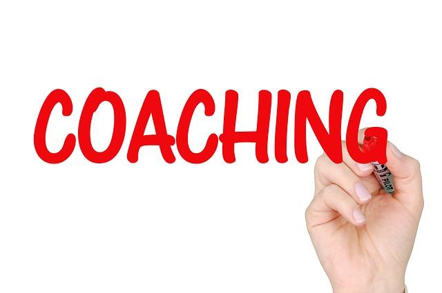 coaching con marco