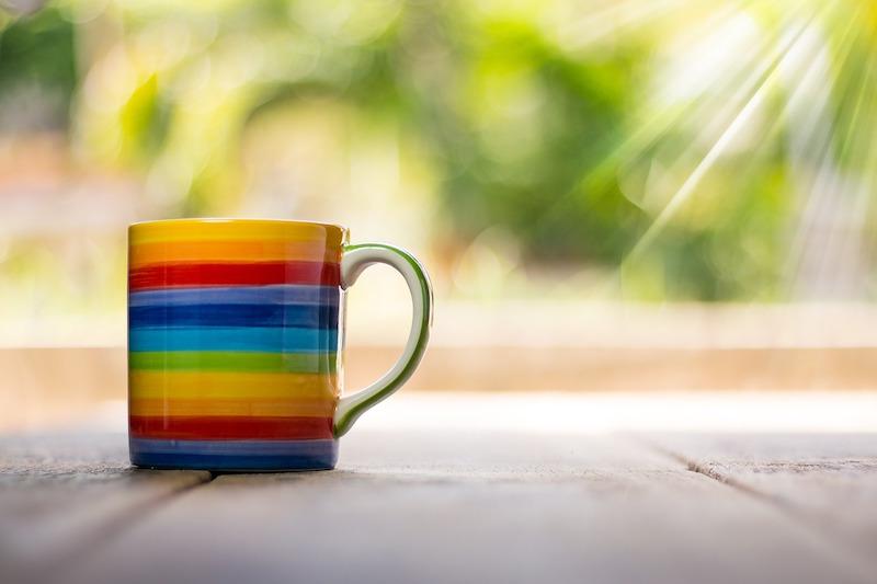 Come gestire le emozioni negative e ritrovare l'equilibrio – 5 passi